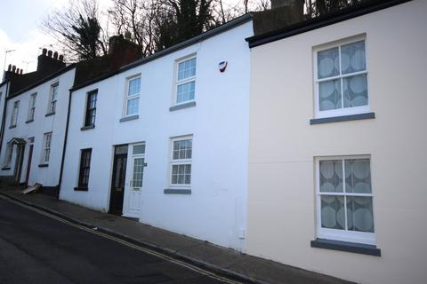 2 bedroom terraced house to rent - Meadfoot Lane TORQUAY