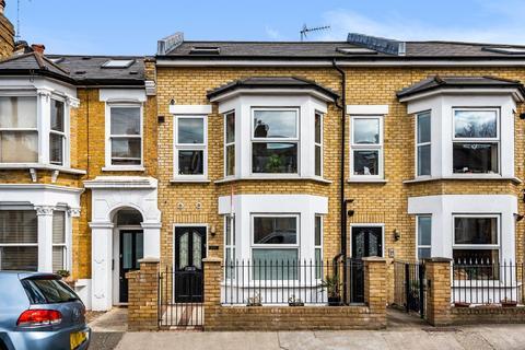 2 bedroom flat for sale - Adys Road, Peckham Rye