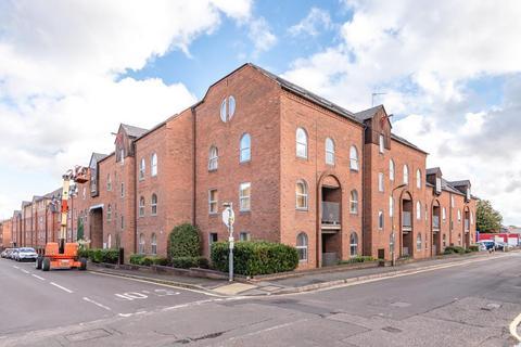 1 bedroom apartment to rent - 26a Britannia Road,  Britannia Wharf,  OX16