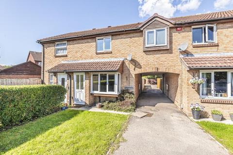 3 bedroom terraced house to rent - Thatcham,  West Berkshire,  RG19
