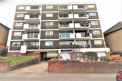 2 bedroom apartment to rent - Hadleigh Court E4