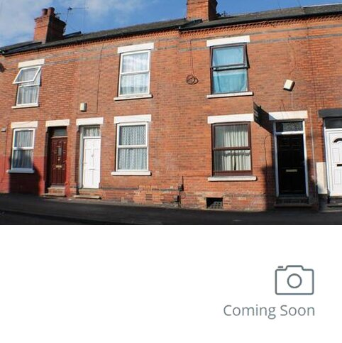 4 bedroom house share to rent - Sneinton, Nottingham NG2