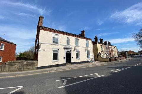 1 bedroom flat to rent - Atherton Road, Hindley, Wigan WN2