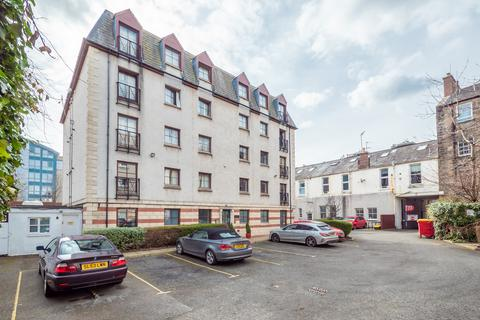 2 bedroom apartment to rent - Grove Street, Edinburgh, EH3