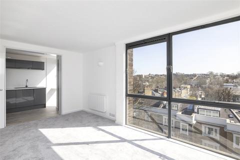 2 bedroom apartment for sale - Bartok House, 30 Lansdowne Walk, London, W11
