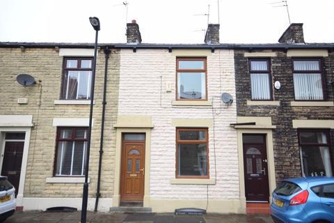 2 bedroom terraced house for sale - EDENFIELD STREET, Meanwood, Rochdale OL12 7BP