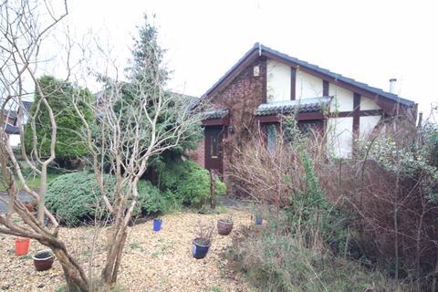 2 bedroom detached bungalow for sale - ACER CLOSE, Norden, Rochdale OL11 5NS