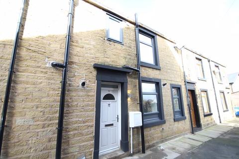 1 bedroom terraced house for sale - CHADWICK TERRACE, Healey, Rochdale OL12 0TD
