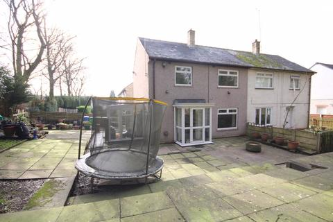 3 bedroom semi-detached house for sale - GREAT LEE WALK, Shawclough, Rochdale OL12 6NG