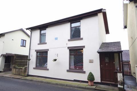 2 bedroom detached house for sale - TONACLIFFE ROAD, Whitworth, Rossendale OL12 8SJ
