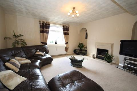 2 bedroom terraced house for sale - SHAWCLOUGH ROAD, Shawclough, Rochdale OL12 6LN