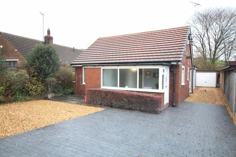 4 bedroom detached house for sale - WOODHOUSE LANE, Norden, Rochdale OL12 7SD