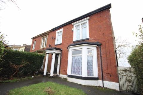 5 bedroom semi-detached house for sale - MANCHESTER ROAD, Rochdale OL11 4JQ
