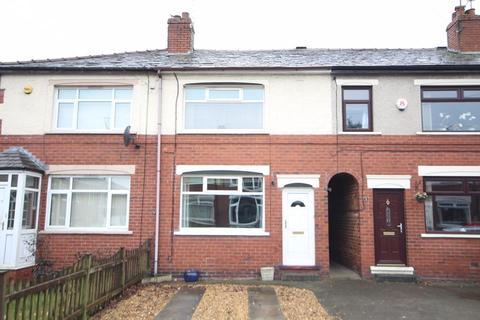 2 bedroom townhouse for sale - ULLSWATER AVENUE, Meanwood, Rochdale OL12 7DU