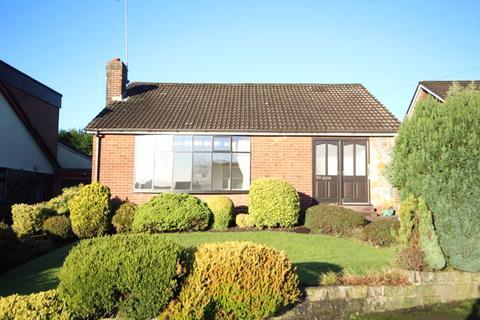 3 bedroom detached bungalow for sale - SEVEN ACRES LANE, Norden, Rochdale OL12 7RW