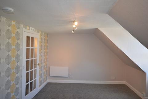 1 bedroom flat to rent - Main Street, Bridgend, Perth, PH2