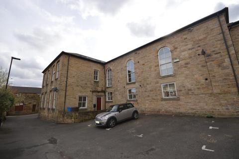 2 bedroom apartment to rent - CHURCH MEWS, WESLEY LANE, SHEFFIELD, S10 1FH