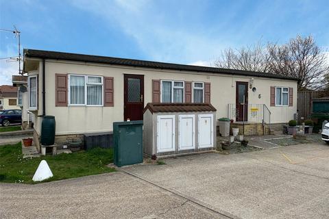 2 bedroom property for sale - Worthing Road, Rustington, Littlehampton, BN16