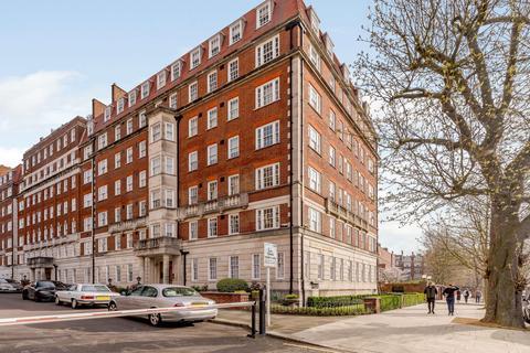 3 bedroom flat for sale - Duchess of Bedford House, Duchess of Bedfords Walk, London, W8