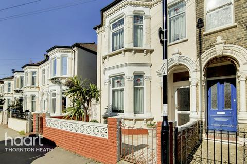3 bedroom semi-detached house for sale - Gonville Road, Thornton Heath