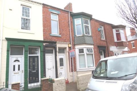 2 bedroom apartment for sale - South Shields NE33 3JZ