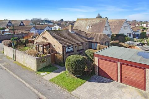 3 bedroom bungalow for sale - The Framptons, East Preston, West Sussex