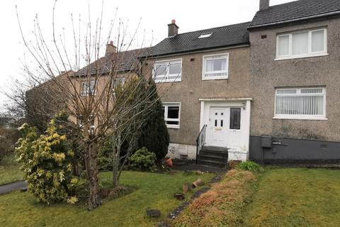 3 bedroom terraced house to rent - Tobermory Road, Rutherglen, South Lanarkshire, G73