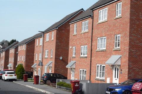 5 bedroom semi-detached house for sale - Laburnum Road, Blackburn