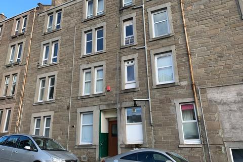 1 bedroom flat to rent - Eden Street, Baxter Park, Dundee, DD4