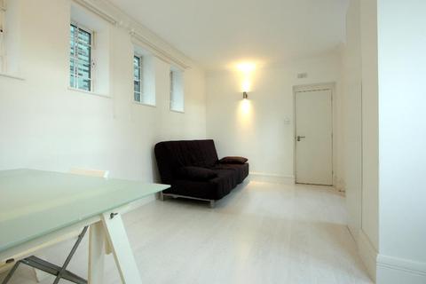 Studio to rent - Grange Yard, Grange Walk, London Bridge, London, SE1