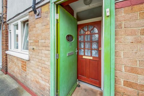 3 bedroom maisonette for sale - Ann Street London SE18