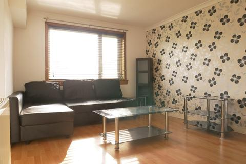 1 bedroom apartment to rent - 11 Saughton Mains Park , Edinburgh, Midlothian , EH11 3ND