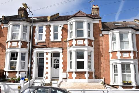3 bedroom terraced house for sale - Sherington Road, Charlton, London, SE7