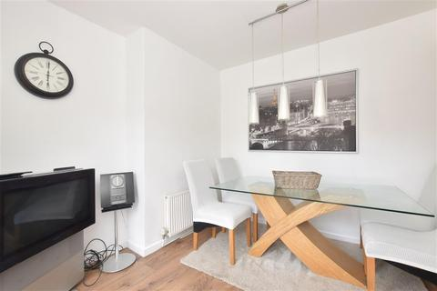 3 bedroom terraced house for sale - Kimbolton Road, Portsmouth, Hampshire