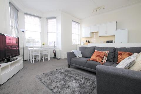 1 bedroom flat to rent - Castle Hill, Reading, RG1