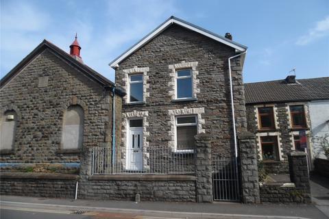 2 bedroom terraced house to rent - Pontypridd Road,, Porth, Rhondda Cynon Taff, CF39