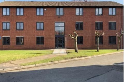 2 bedroom flat to rent - Memorial Avenue, Worksop, S80