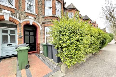 1 bedroom flat to rent - Edward Road, Walthamstow, E17