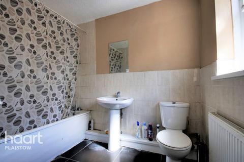 3 bedroom end of terrace house for sale - Jutland Road, Plaistow London