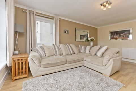 2 bedroom flat for sale - Balgownie Place, Bridge of Don, Aberdeen, AB22