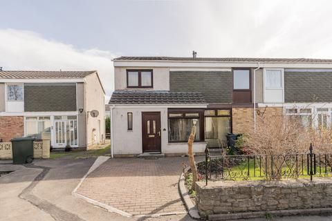 3 bedroom semi-detached house to rent - Mountcastle Crescent, Duddingston, Edinburgh, EH8