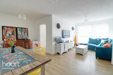 2 bedroom apartment for sale - London Road, Romford