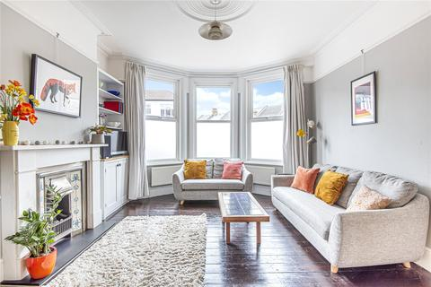 5 bedroom terraced house for sale - Boundary Road, London, N22