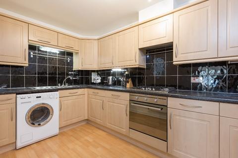 1 bedroom flat to rent - Mitchell Street, Leith, Edinburgh, EH6