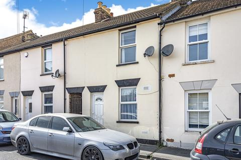2 bedroom terraced house for sale - Ivy Street, Rainham ME8