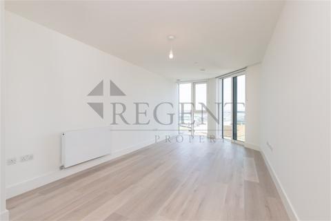 1 bedroom apartment to rent - Hale Works, Daneland Walk, N17