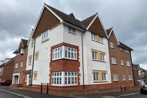 2 bedroom flat to rent - Danby Street Bristol