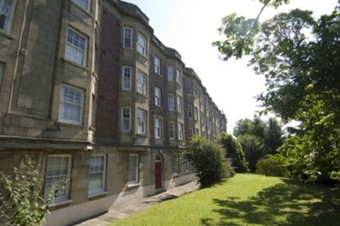 1 bedroom apartment to rent - 2 Belgrave Court Walter Road Swansea