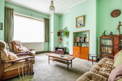 3 bedroom maisonette for sale - Trouville Road, Clapham