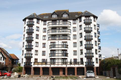 1 bedroom flat to rent - Millbay Marina Village, Plymouth, PL1